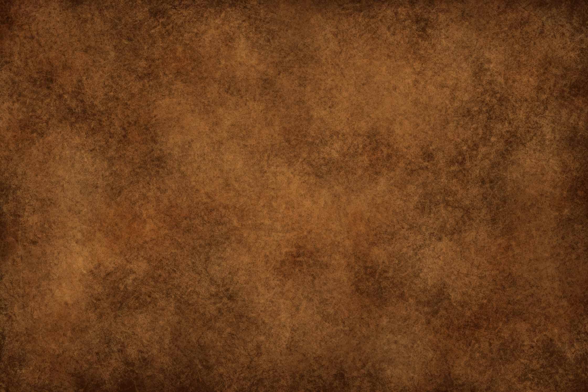 paper_texture301
